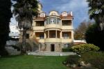 Прекрасный особняк в Эшториле